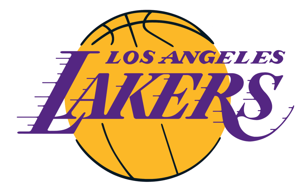 Watch Los Angeles Lakers Online