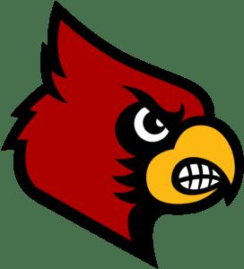 Watch Louisville Cardinals Basketball Online