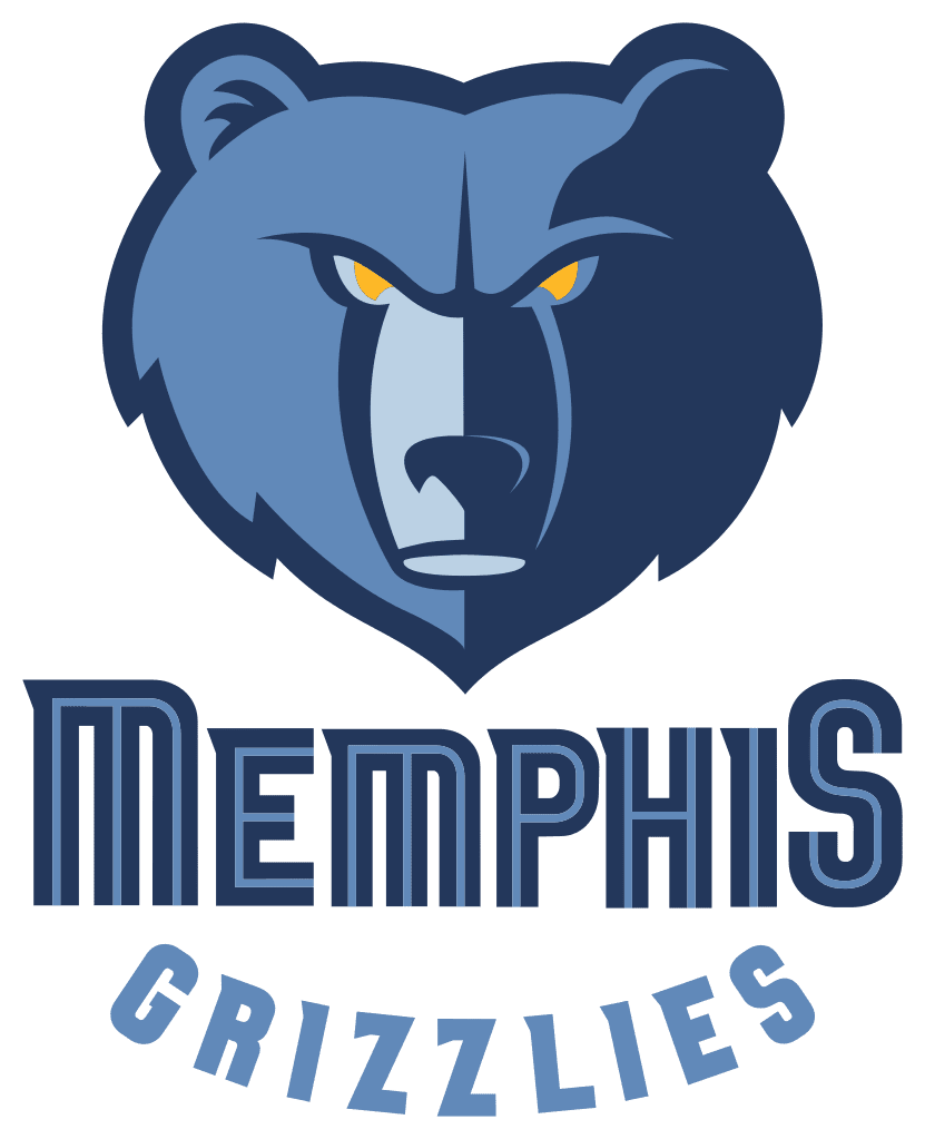 Watch Memphis Grizzlies Online