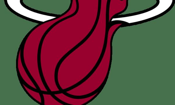Watch Miami Heat Online