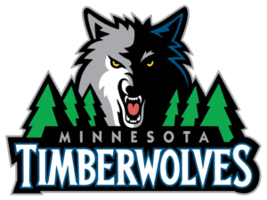 Watch Minnesota Timberwolves Online