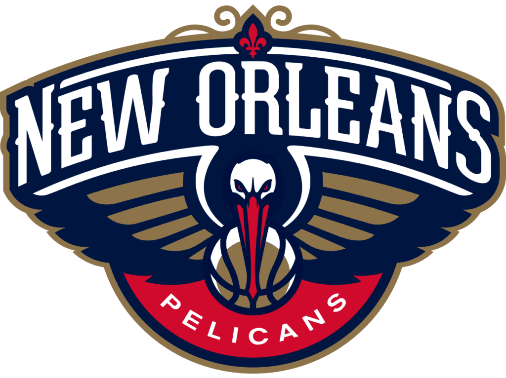 Watch New Orleans Pelicans Online