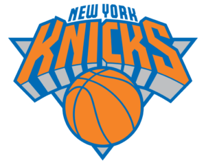 Watch New York Knicks Online