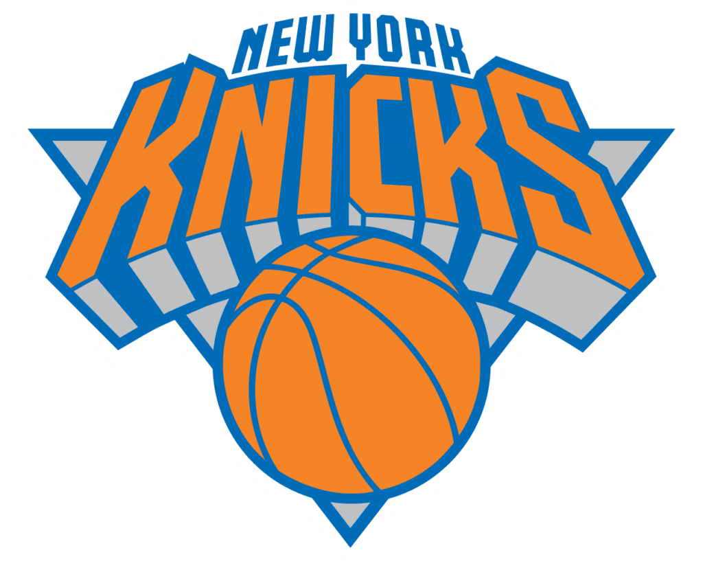 Watch New York Knicks Online