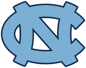 Watch North Carolina Tar Heels Basketball Online