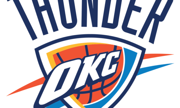 Watch Oklahoma City Thunder Online