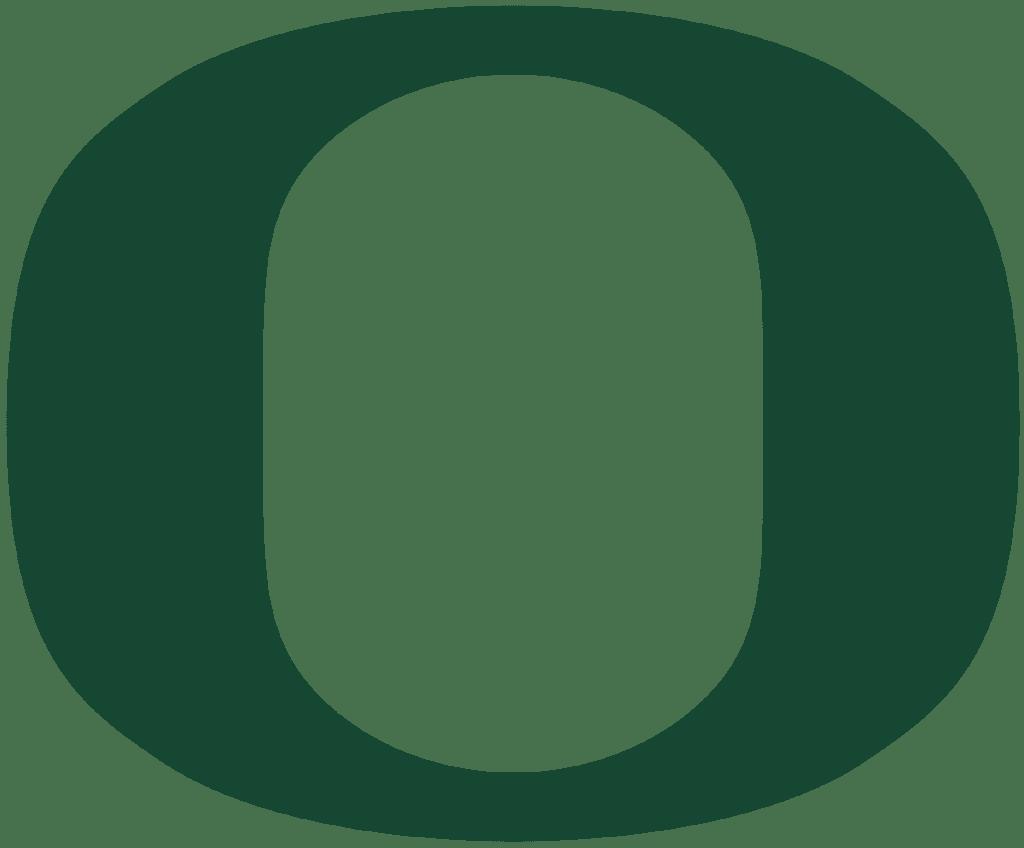 Watch Oregon Ducks Basketball Online Get A Live Stream Now