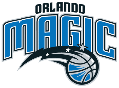 Watch Orlando Magic Online