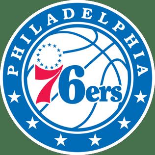 Watch Philadelphia 76ers Online