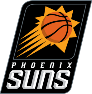 Watch Phoenix Suns Online