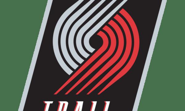 Watch Portland Trail Blazers Online