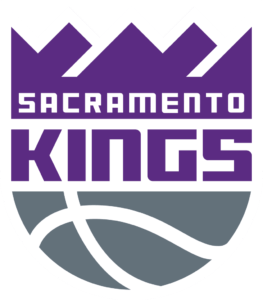 Watch Sacramento Kings Online
