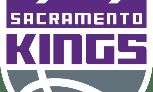 Watch Sacramento Kings Online