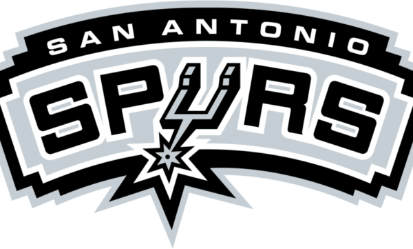 Watch San Antonio Spurs Online