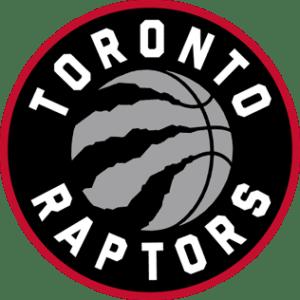 Watch Toronto Raptors Online