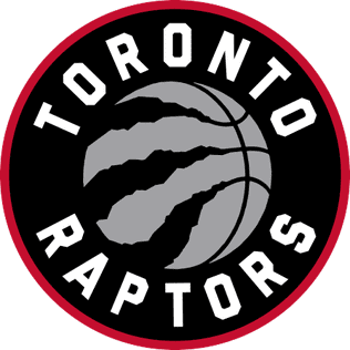 Watch Toronto Raptors Online