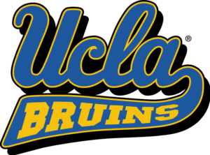 Watch UCLA Bruins Basketball Online