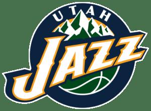 Watch Utah Jazz Online