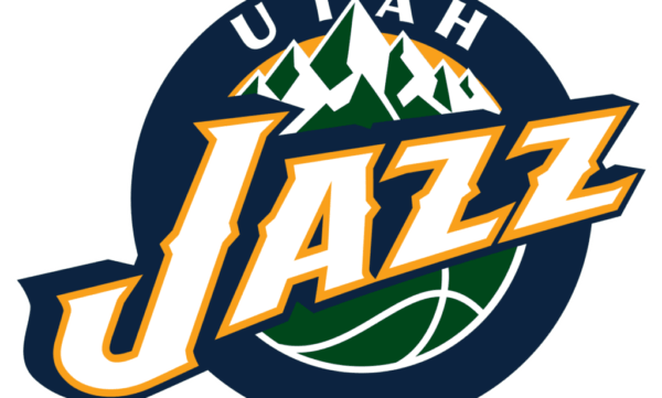 Watch Utah Jazz Online