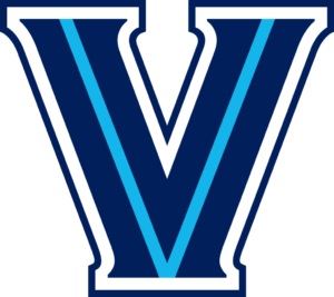 Watch Villanova Wildcats Basketball Online