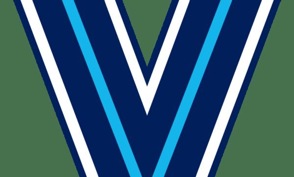 Watch Villanova Wildcats Basketball Online