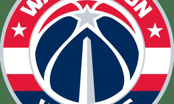 Watch Washington Wizards Online