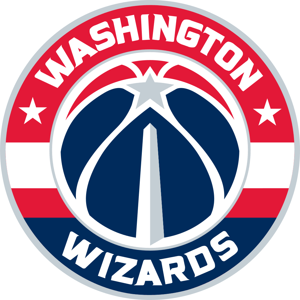 Watch Washington Wizards Online