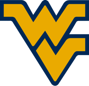 Watch West Virginia Mountaineers Basketball Online