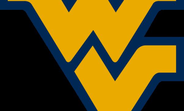 Watch West Virginia football online