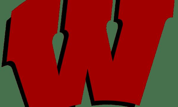 Watch Wisconsin Badgers Basketball Online