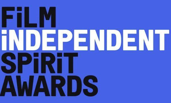 Watch Independent Spirit Awards Online