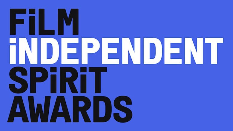Watch Independent Spirit Awards Online