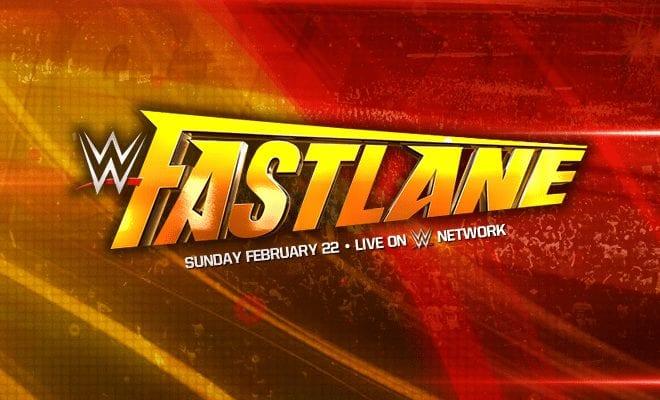Fastlane Online