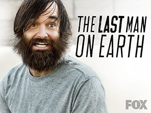 watch last man on earth online