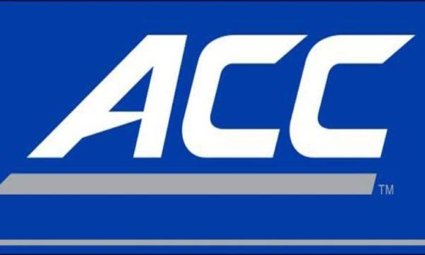 ACC Network live stream