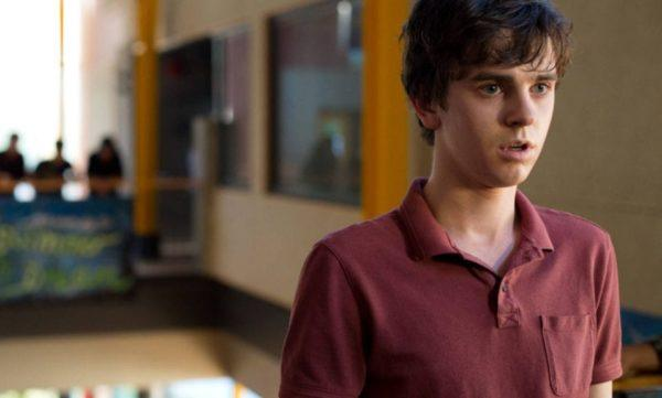 watch Bates Motel Season 5 Episode 2 online