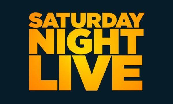 watch SNL Season 42 Episode 15 online