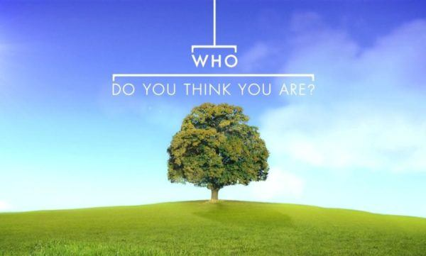 watch Who Do You Think You Are online