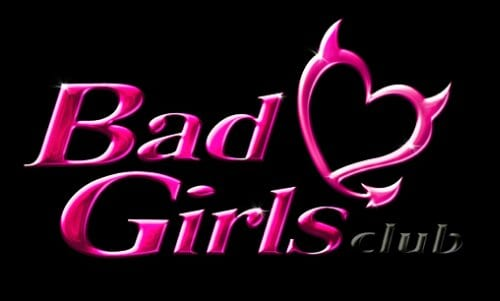 watch bad girls club online