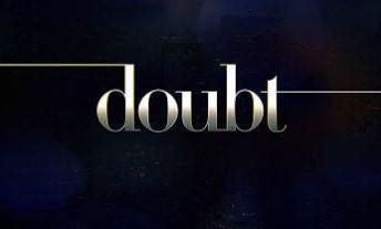 watch doubt online