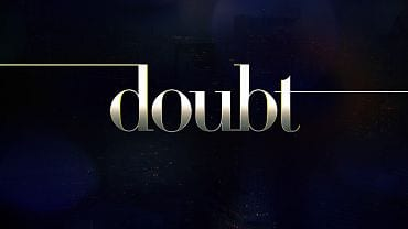 watch doubt online