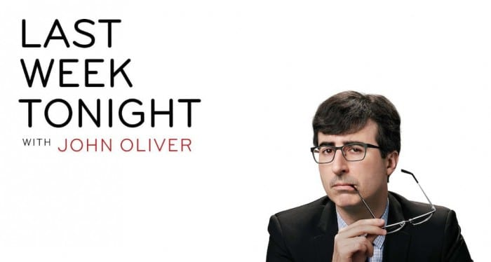 watch last week tonight with john oliver online