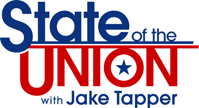 Watch state of the union online