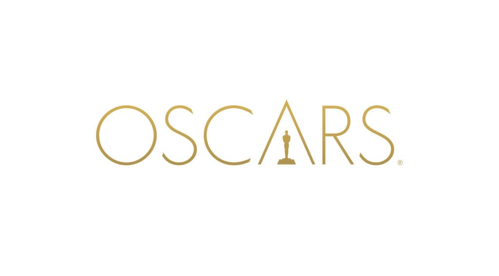 watch the academy awards online