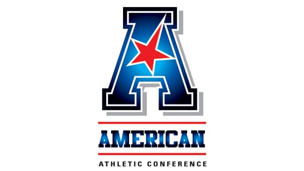 AAC Tournament live stream