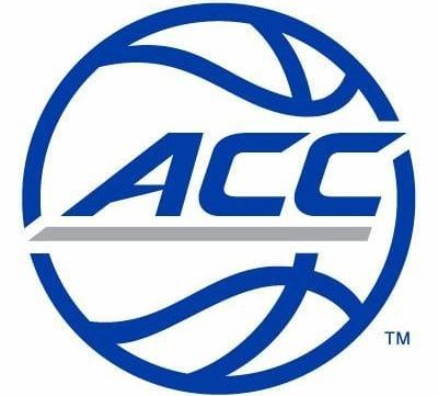 ACC Tournament Live Stream