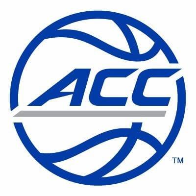 ACC Tournament Live Stream