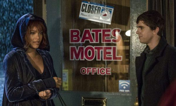 watch Bates Motel Season 5 Episode 6 online