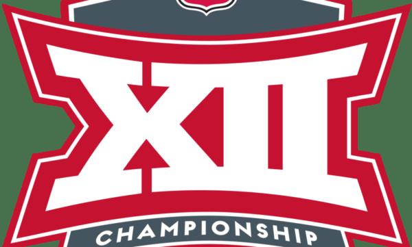 Big 12 Tournament live stream