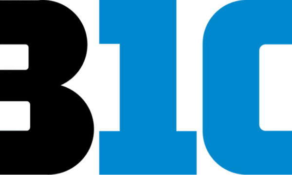 Big Ten Tournament live stream